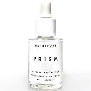 2/$35 Herbivore Prism Exfoliating Glow Potion NEW